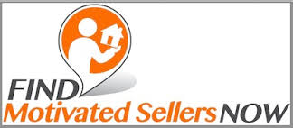 find motivated sellers now